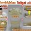 Twilight (ทไวไลท์) thumbnail 5
