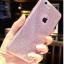 เคส iPhone 6/6s USAMS Bling Series ของแท้ thumbnail 2