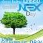 nex day เน็กซ์เดย์ thumbnail 4