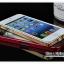 เคส iPhone5/5s CROSS LINE อลูมิเนียม thumbnail 11