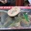 ไข่ไดโนเสาร์ thumbnail 2