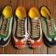 Japanese men sneakers รองเท้าแฟชั่นสุดเท่ thumbnail 1