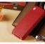 iPhone5/5s HOCO เคสหนังแท้ 100% thumbnail 11