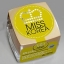 Miss korea thumbnail 3