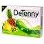 Detenny detox ดีเทนนี่ ดีท็อกซ์ ลดน้ำหนัก thumbnail 17