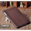 เคส iPad mini 1 / iPad mini 2 - Remax Wood thumbnail 3