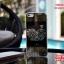 เคส iPhone 5/5s - TPU Heart thumbnail 5