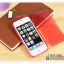 เคส iPhone5s / iPhone5 - Protective Touch Screen thumbnail 9