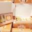 ครีมถุงทอง Freshy Face Gold Set โกลด์เซ็ท thumbnail 6