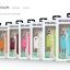 เคส Galaxy S4 - Kashidun Shang Series thumbnail 12