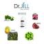 DR.JILL G5 ESSENCE เอสเซ้นส์ น้ำนมเข้มข้น ด๊อกเตอร์จิล 30ml. thumbnail 10