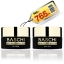 BASCHI SKIN CLARIFYING DAY CREAM thumbnail 11