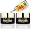 Baschi Skin Illumination Essence 10ml. ฟรี Skin Clarifying Night 3g. thumbnail 2