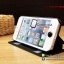 เคส iPhone5 - เคสหนังโชว์เบอร์ thumbnail 6