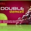 double stemcell thumbnail 3