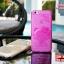 เคส iPhone 6/6S- TPU Kitty thumbnail 4