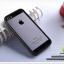 เคส iPhone5/5s SPIGEN SGP Neo Hybrid EX Vivid Series thumbnail 8
