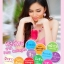 pers collagen thumbnail 18