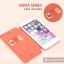 เคส iPhone 6/6s Xundd Saina Series thumbnail 2