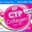 CTP Collagen thumbnail 2