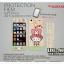 ฟิล์มกันรอย iPhone5s และ iPhone5 ลายการ์ตูน thumbnail 5