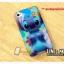 เคสiPhone4/4s - TPU ลายการ์ตูน thumbnail 3