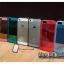 เคส iPhone5s /5 Clear Color thumbnail 1