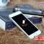 เคส iPhone 6 - Lovemei อลูมิเนียน 0.7 mm thumbnail 2