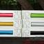 Powerbank - Coomax C4 2600 mAh thumbnail 3