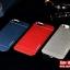 เคส iPhone5/5s - Motomo FullBack thumbnail 3