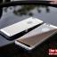 เคส iPhone 6 - TPU Mirror thumbnail 1