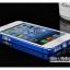 เคส iPhone5/5s CROSS LINE อลูมิเนียม thumbnail 3