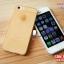 เคส iPhone 5/5s - Winky TPU thumbnail 4
