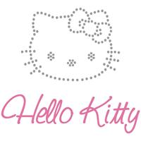 เครื่องสำอาง Hello Kitty