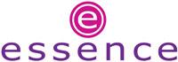 Essence เอสเซนส์