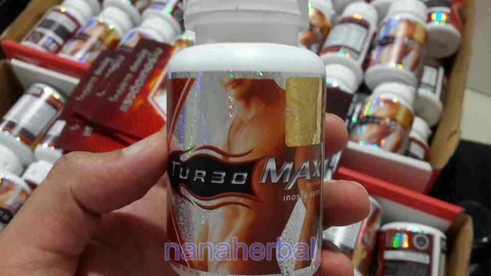 turbo max
