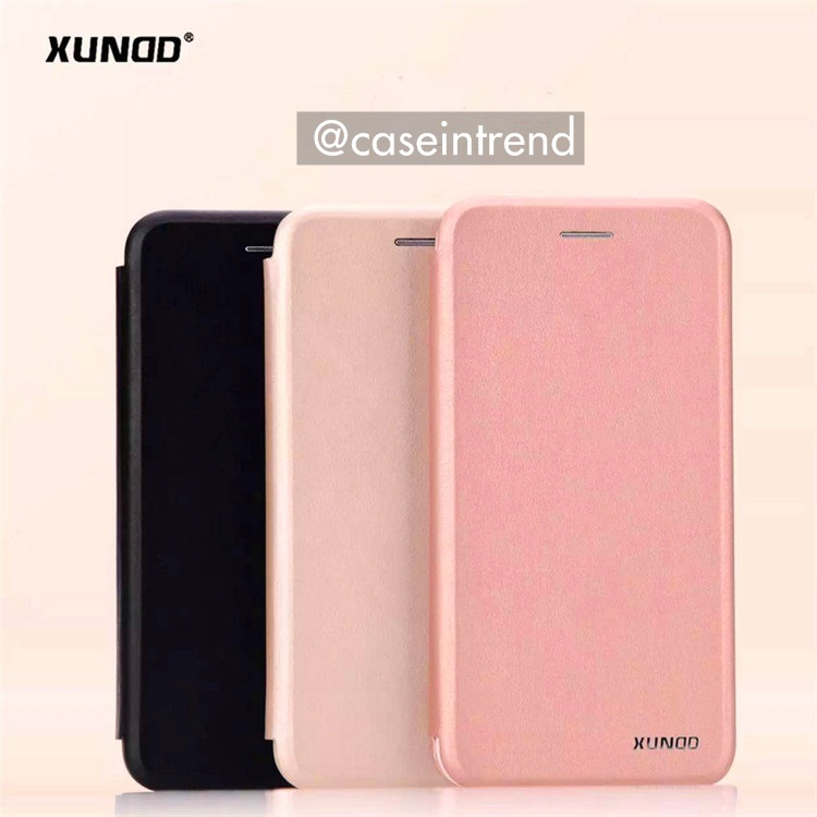 เคส iPhone 6plus/6sPlus Xundd Saina Series