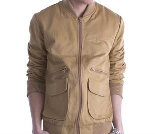 Pre order เสื้อแจ็กเก็ต