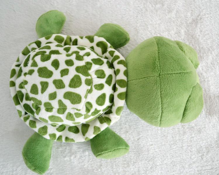 เต่าเฟสติวัล