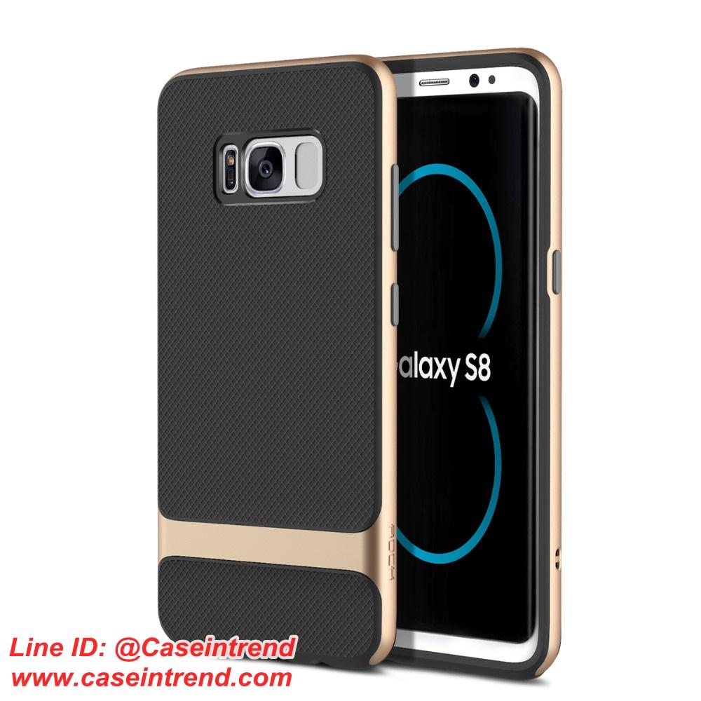 Rock Case Royce Series foe Galaxy S8