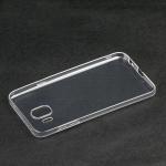 TPU Case โปร่งใส (Samsung Galaxy J6)