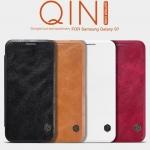 Nillkin QIN Series (Samsung Galaxy S7 Edge)