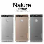 Nillkin Nature TPU Case (Huawei P9 Plus)