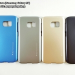 Mercury Jelly Case (Samsung Galaxy S7)