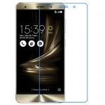 """ฟิล์มกระจกนิรภัย 9H 2.5D (Asus Zenfone 3 5.5"""" ZE552KL)"""