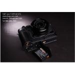 เคสกล้อง FUJIFILM X-T2 Black