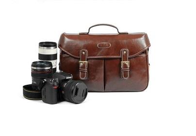 กระเป๋ากล้อง B0044