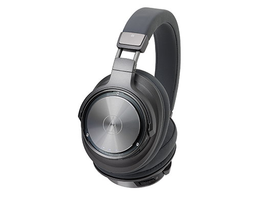 หูฟัง Audio Technica ATH-DSR9BT