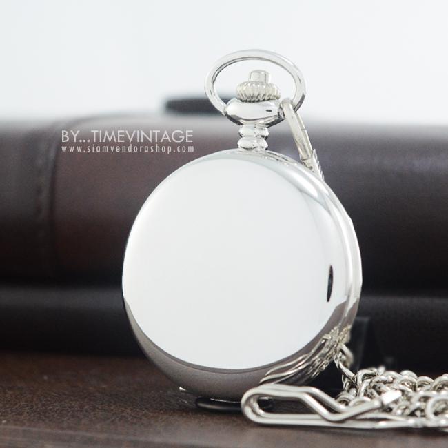 นาฬิกาพกที่ระลึก
