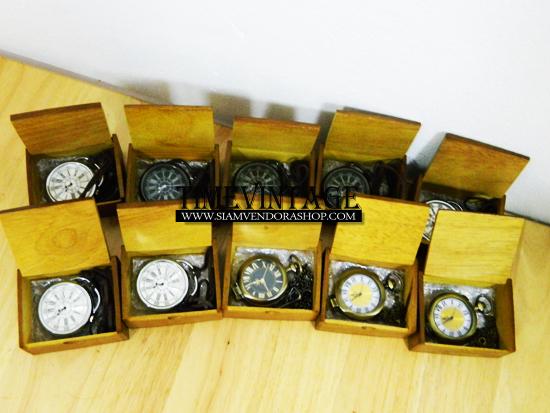 นาฬิกาพกของชำร่วย,ของที่ระลึกนาฬิกาพก,ของพรีเมียมนาฬิกาพก,ของขวัญนาฬิกาพก,รับผลิตนาฬิกาพกของชำร่วย